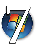 Are you Ready for Windows 7?