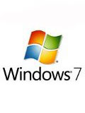 What's New in Windows 7 Release Candidate