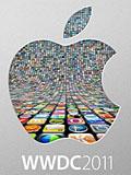 WWDC 2011: iOS 5, OS X Lion & iCloud