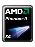 AMD Phenom II X4 910