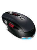 Microsoft SideWinter X8 Mouse