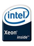 Intel Xeon L5320