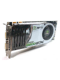 XFX GeForce 8800 GTX 768MB