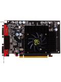 XFX Radeon HD 4650 1GB