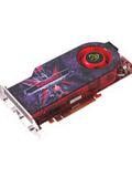 XFX Radeon HD 4890 1GB