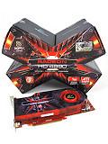 XFX Radeon HD 4890 XXX Edition