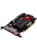 XFX Radeon HD 5670 512MB