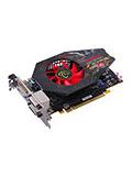 XFX Radeon HD 5750 1GB (700MHz)