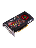 XFX Radeon HD 5770 1GB (875 Mhz)