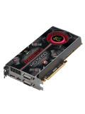 XFX Radeon HD 5850 1024 MB XXX Editon (755MHz)