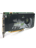 XFX GeForce 8800 GT Alpha Dog Edition