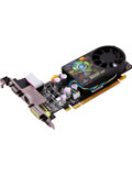 XFX GeForce 9500 GT Standard 1024MB DDR2