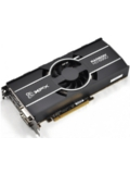 XFX HD6950 1GB DDR5 Dual Fan (HD-695X-ZNFC)