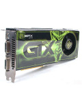 XFX GeForce GTX 260 XXX Edition 896MB