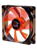 Xigmatek XLF-F1253 White LED Fan