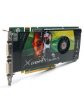 XpertVision GeForce 8800 GT 512MB