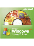 Microsoft Windows XP Home (OEM)