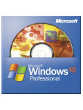 Microsoft Windows XP Professional (OEM)