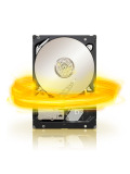 Seagate Barracuda XT Desktop Hard Drive (2TB)