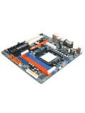 Zotac GeForce 8300