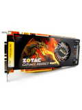 Zotac GeForce 9800 GT AMP! Edition