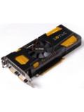 Zotac GeForce GTX 560 Ti AMP