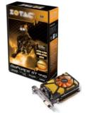 Zotac GeForce GT 440 1GB