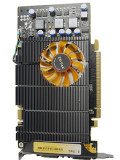 Zotac GeForce 9800 GT Eco