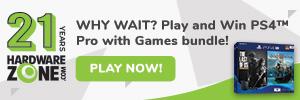 IH-IO458-HWZSG-HWZ Anniversary Gaming site