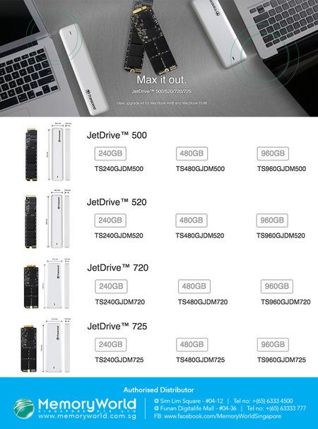 Descargar Temas De Nike Para Nokia 5130