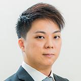 Liu Hongzuo