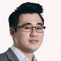 Kenny Yeo