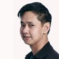 Ng Chong Seng