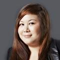 Wong Casandra