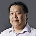 David Chieng