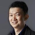 Dr. Jimmy Tang