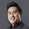 Leo Boon Yeow