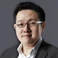 Seow Tein Hee