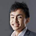 Sidney Wong