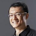 Wong Chung Wee